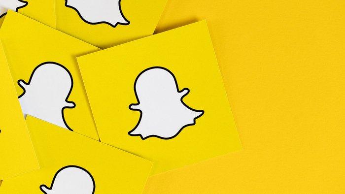 Snapchatter